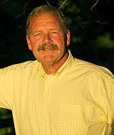 Jeffery Coombs profile photo
