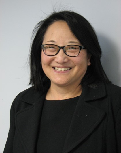 Pauline Ikawa profile photo