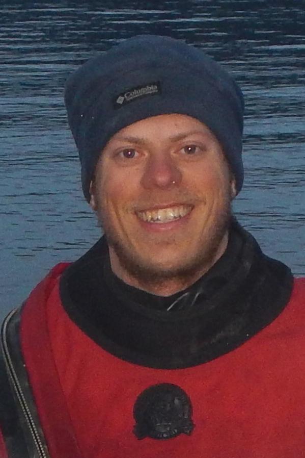 Lars Hammer