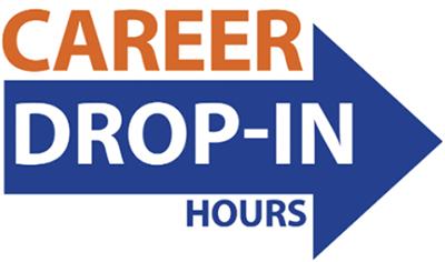 Career Drop In Hours
