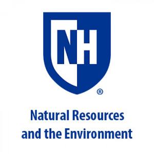 NREN Logo