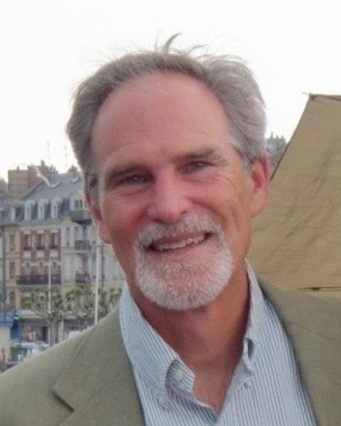 David Burdick