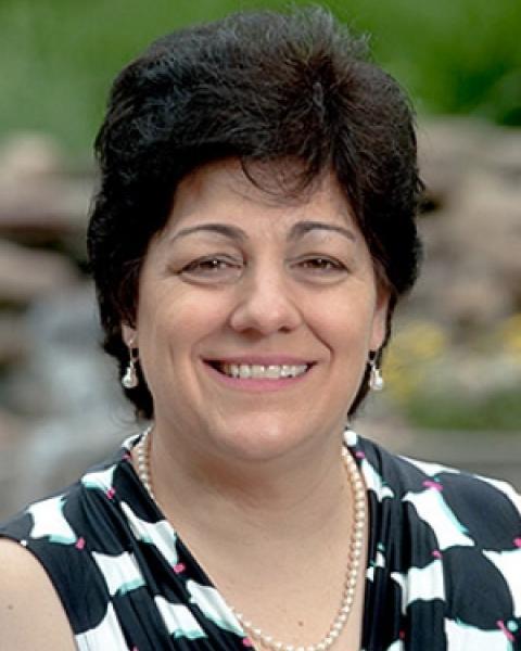 lisa-buchalski