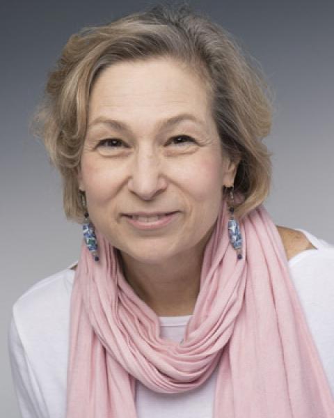 Katherine Lockwood