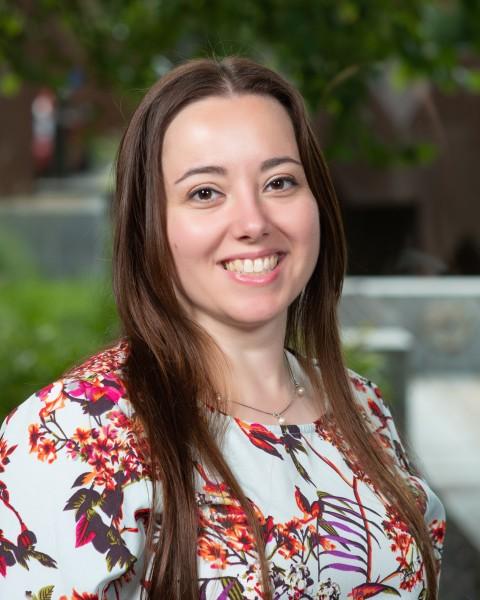 Marta Lima Profile