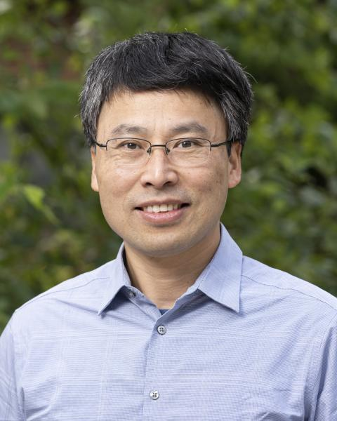 Xuanmao Chen