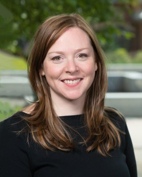Katie Cousens Profile Photo