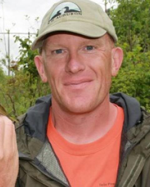 Matt Tarr Profil Photo