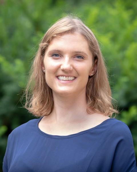 Amy Taetzsch