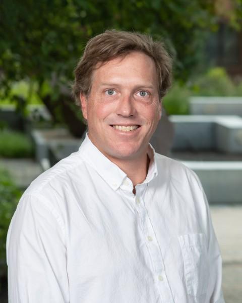 Andrew Ogden