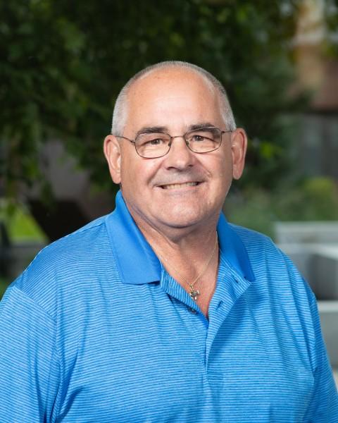 Charles Caramihalis