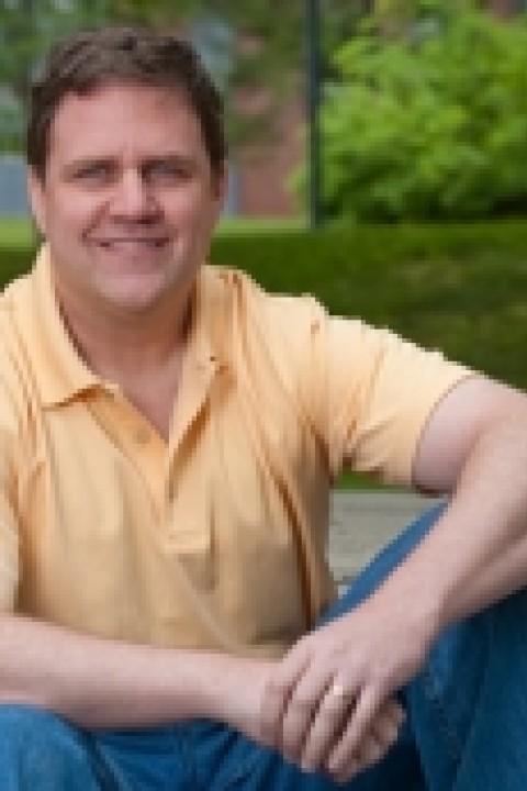 Dean Elder