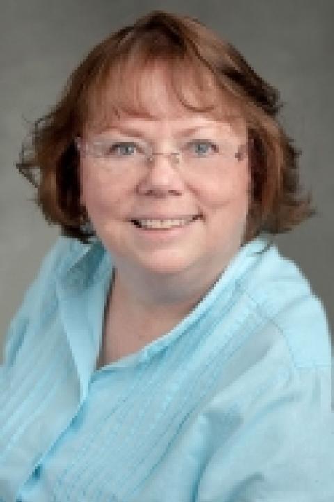 Janice Mutschler