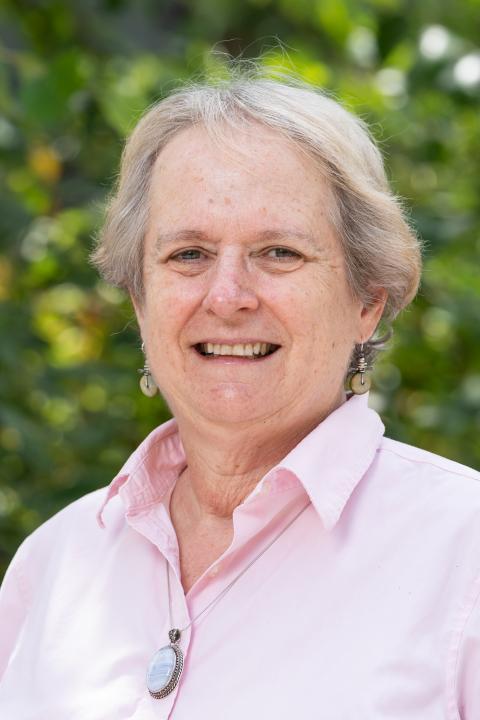 Anita Klein