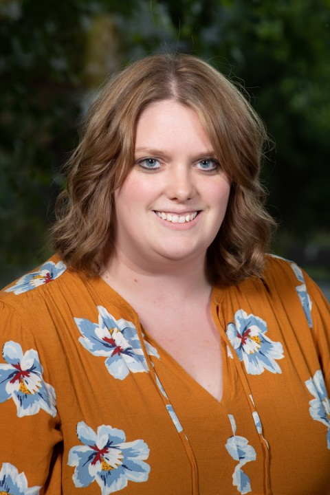 Cyndi Smith Profile