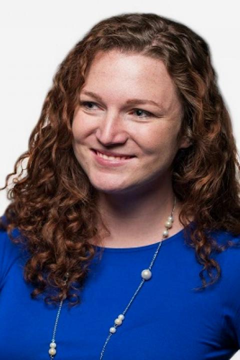 Tiffany Legare Profile