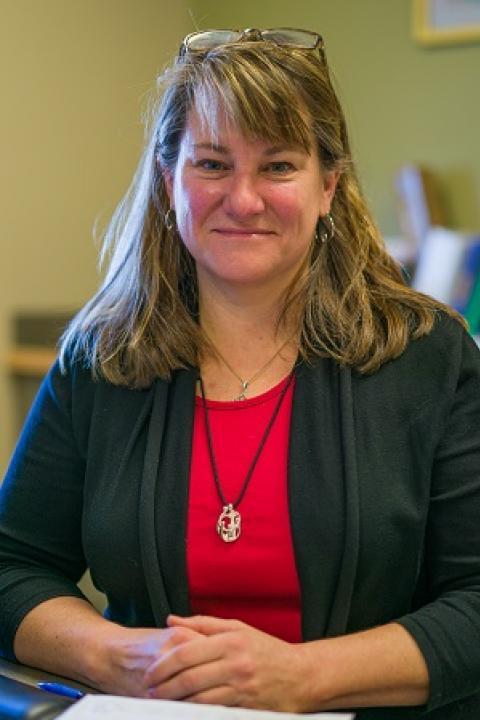 Judy Engalichev