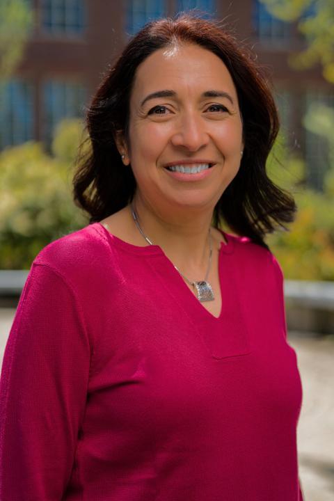 Sherine Elsawa