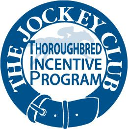 The Jockey Club logo