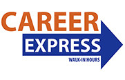 Career Express Walk In Hours